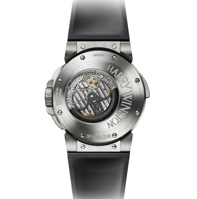 WTFSG_harry-winston-ocean-dual-time-monochrome_2