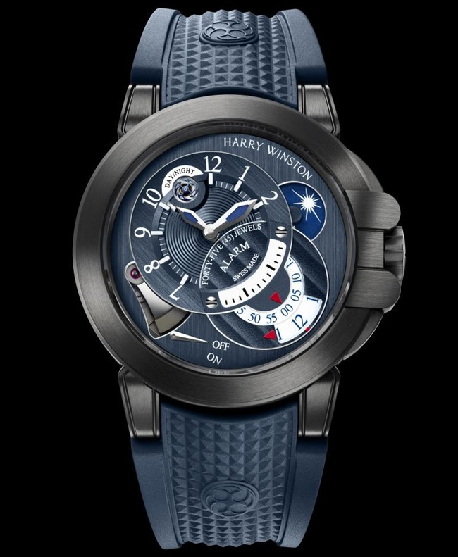 WTFSG_harry-winston-project-z6-blue-edition_1
