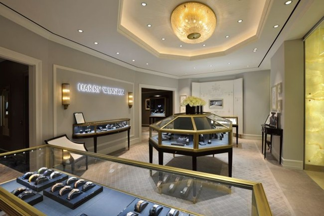 WTFSG_harry-winston-reopens-salon-harrods_2