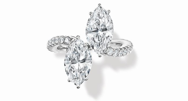 WTFSG_harry-winston-the-ultimate-bridal-collection_3