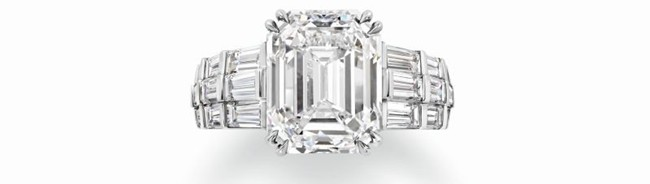 WTFSG_harry-winston-the-ultimate-bridal-collection_5