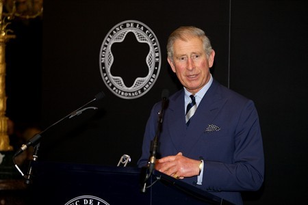 WTFSG_hrh-prince-of-wales-receives-montblanc-de-la-culture-arts-patronage-award_1