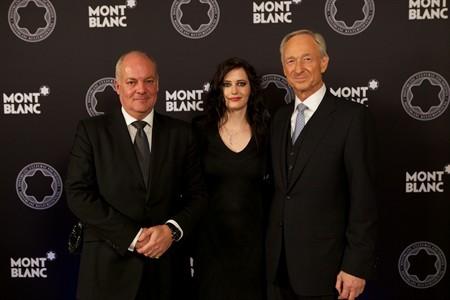 WTFSG_hrh-prince-of-wales-receives-montblanc-de-la-culture-arts-patronage-award_2