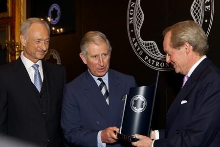 WTFSG_hrh-prince-of-wales-receives-montblanc-de-la-culture-arts-patronage-award_3