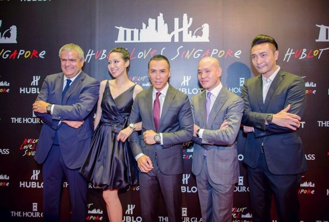 WTFSG_hublot-creates-big-bang-singapore_2
