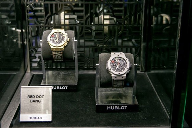 WTFSG_hublot-creates-big-bang-singapore_3