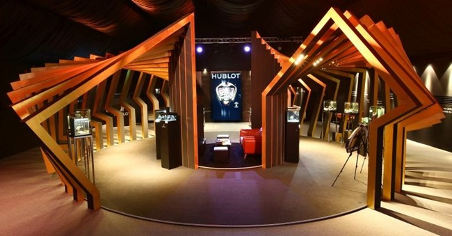 WTFSG_hublot-creates-big-bang-singapore_5