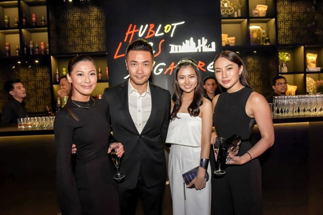 WTFSG_hublot-creates-big-bang-singapore_7