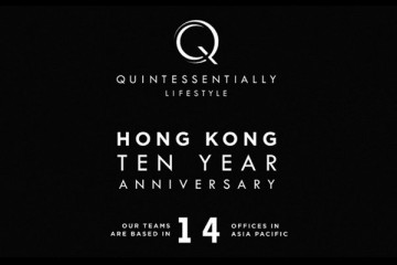 WTFSG_insight-quintessentially-lifestyle-hong-kong