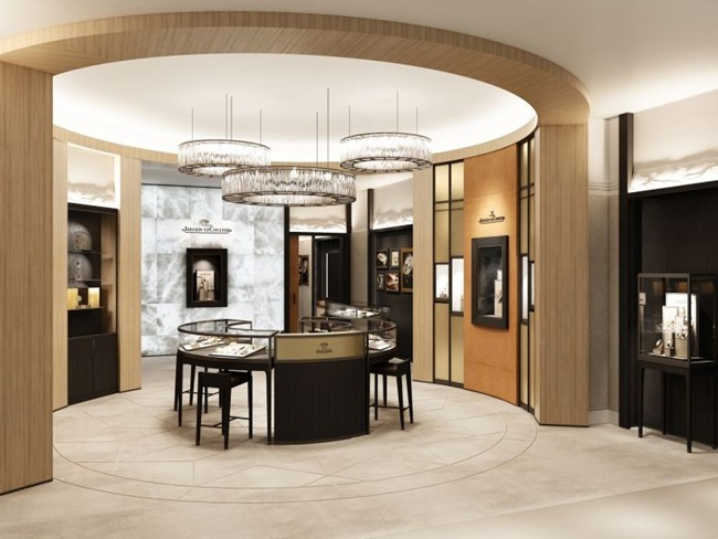 WTFSG_jaeger-lecoultre-unveils-new-identity-for-flagship-in-mbs-singapore