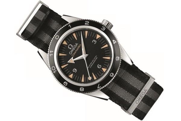 WTFSG_james-bond-limited-edition-omega-seamaster-300