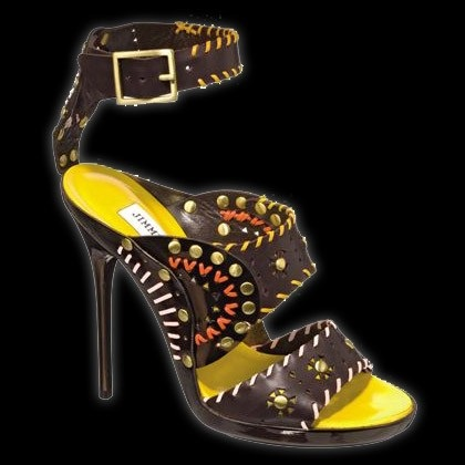 WTFSG_jimmy-choo-spring-summer-2009_1