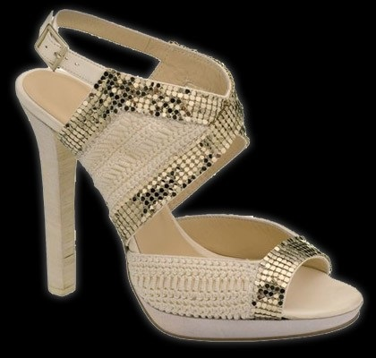 WTFSG_jimmy-choo-spring-summer-2009_10