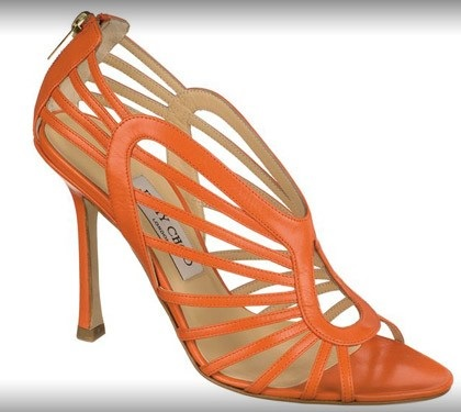 WTFSG_jimmy-choo-spring-summer-2009_12