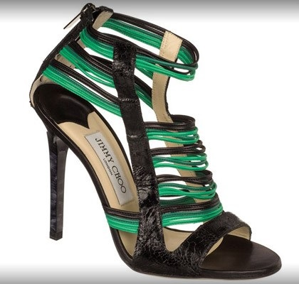 WTFSG_jimmy-choo-spring-summer-2009_2