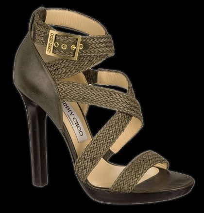 WTFSG_jimmy-choo-spring-summer-2009_5