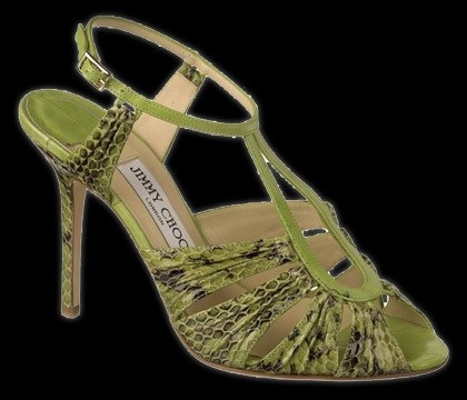 WTFSG_jimmy-choo-spring-summer-2009_8