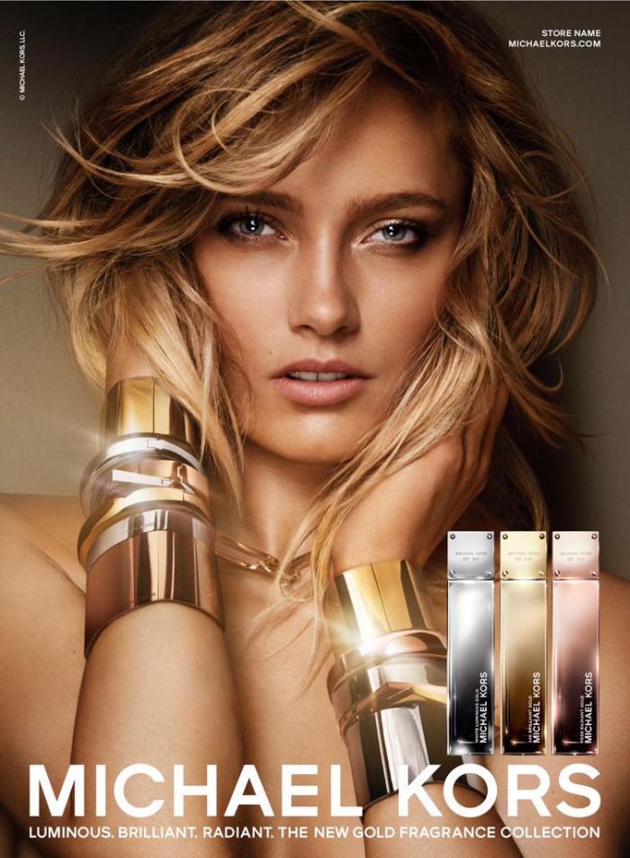 WTFSG_karmen-pedaru-michael-kors-fragrance-ad