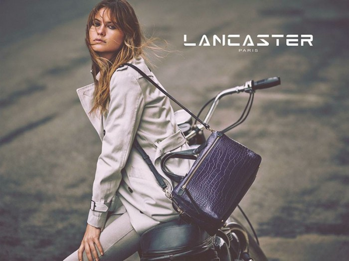 WTFSG_lancaster-paris-fall-2015_2