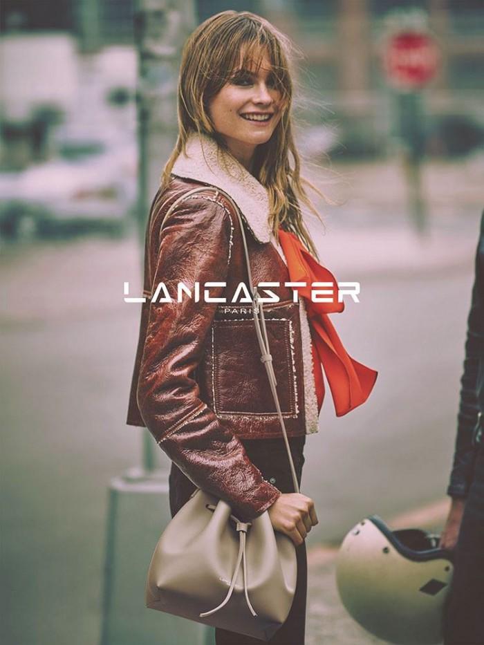 WTFSG_lancaster-paris-fall-2015_6