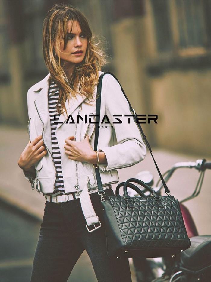WTFSG_lancaster-paris-fall-2015_7