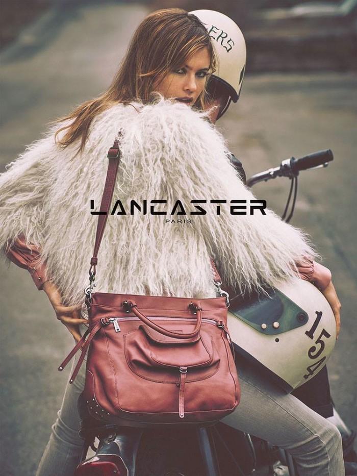 WTFSG_lancaster-paris-fall-2015_8