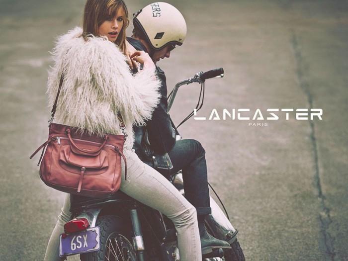 WTFSG_lancaster-paris-fall-2015_9