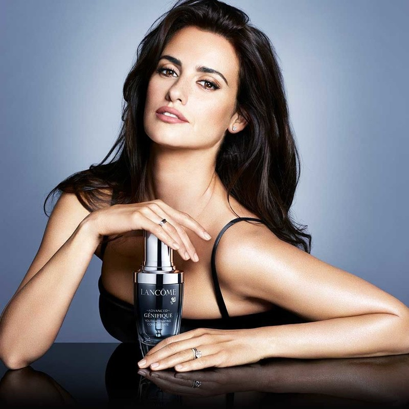 WTFSG_lancome-advanced-genfique_Penelope-Cruz