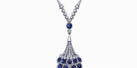 WTFSG_larry-jewelry-grandeur-collection