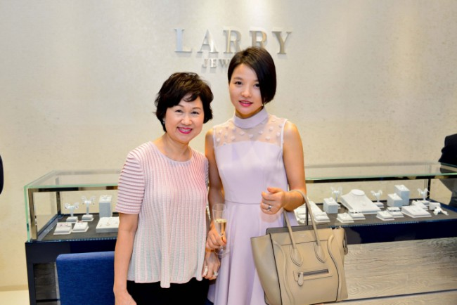 WTFSG_larry-jewelry-ion-orchard-boutique-relaunch_3