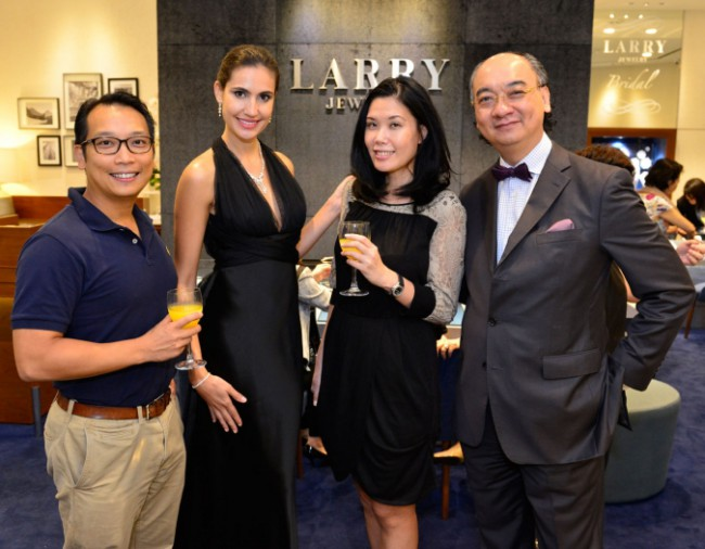 WTFSG_larry-jewelry-ion-orchard-boutique-relaunch_8