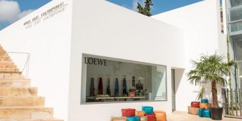 WTFSG_loewe-ibiza-summer-shop_1