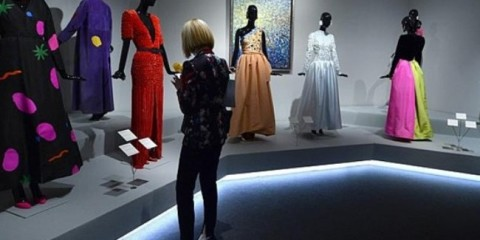 WTFSG_madrid-thyssen-museum-to-exhibit-retrospective-of-designs-by-givenchy