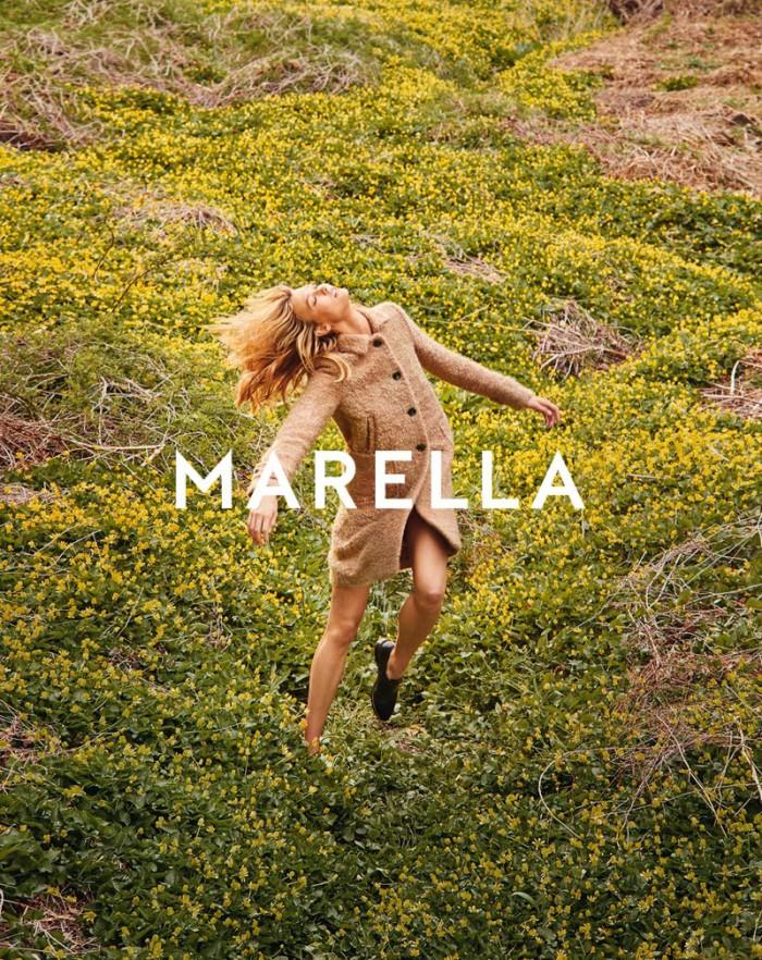 WTFSG_marella-fall-2015_10