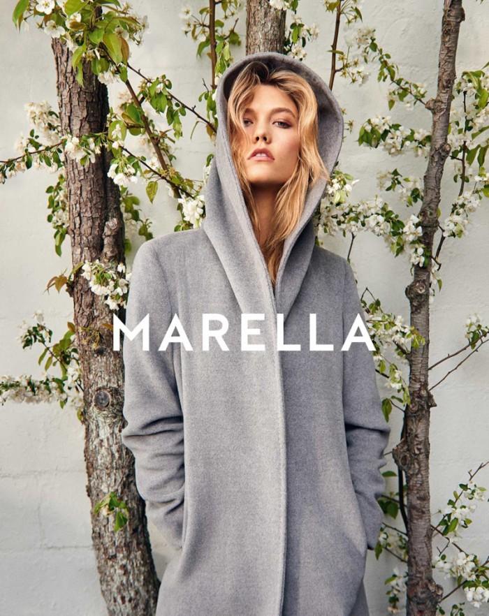 WTFSG_marella-fall-2015_13