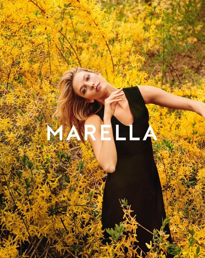 WTFSG_marella-fall-2015_3