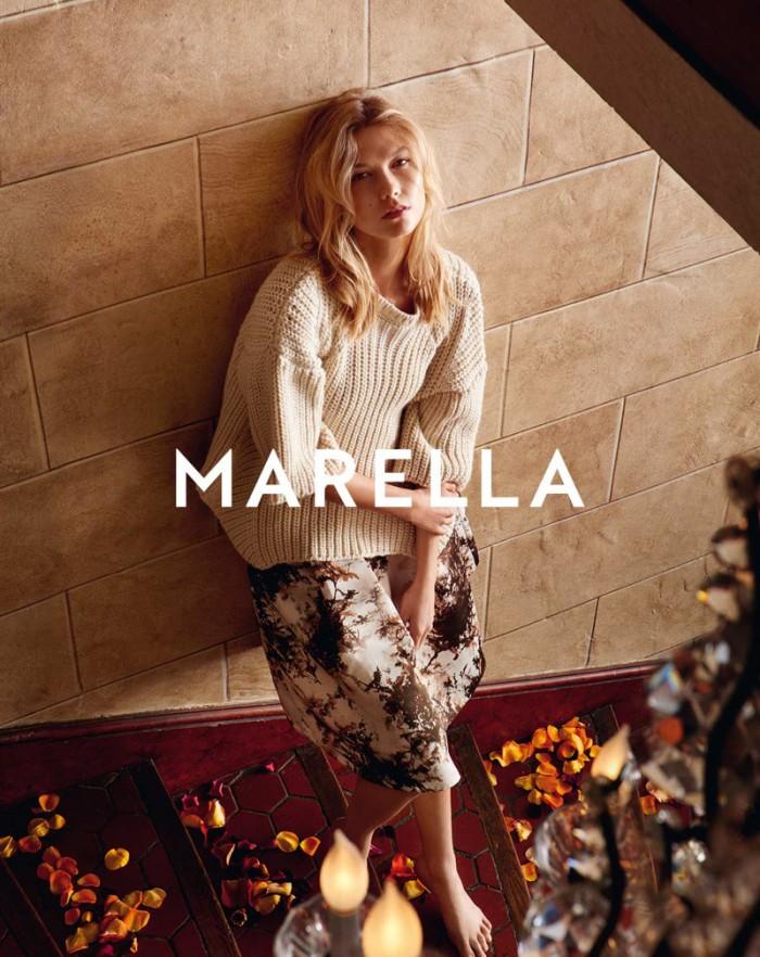 WTFSG_marella-fall-2015_6