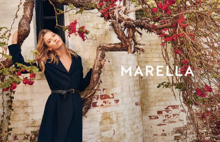WTFSG_marella-fall-2015_8