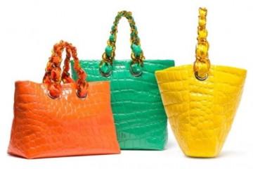 WTFSG_miu-miu-sauvage-bag-collection_1