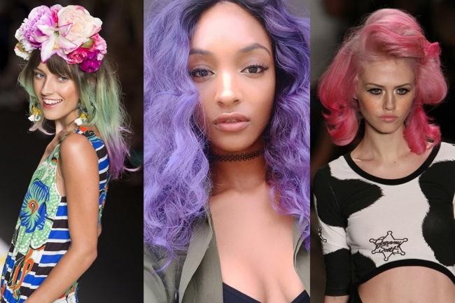 WTFSG_models-rainbow-hair-pastel-hairstyles