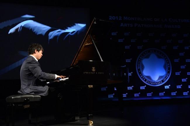 WTFSG_montblanc-de-la-culture-arts-patronage-award-2012_3