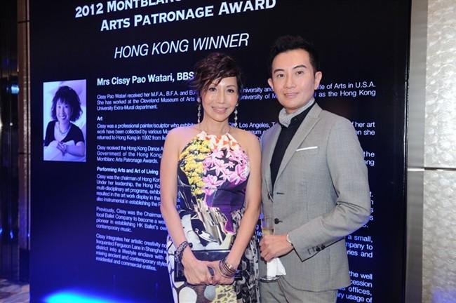 WTFSG_montblanc-de-la-culture-arts-patronage-award-2012_5