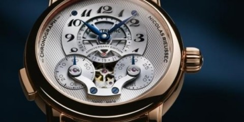 WTFSG_montblanc-singapore-writing-time-exhibit-traces-two-centuries-of-chronograph-making