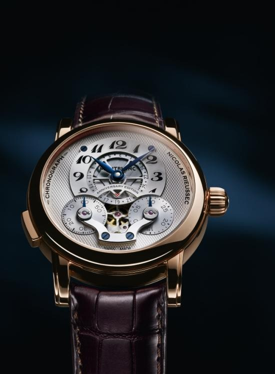 WTFSG_montblanc-singapore-writing-time-exhibit-traces-two-centuries-of-chronograph-making_3