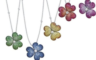 WTFSG_mouawad-limited-edition-necklaces