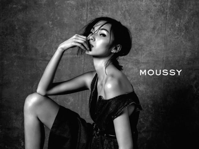 WTFSG_moussy-fall-2015_Xiao-Wen-Ju