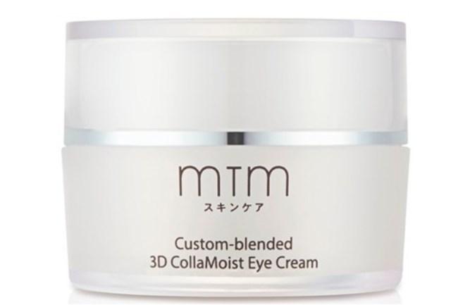 WTFSG_mtm-custom-blended-3d-collamoist-series_1