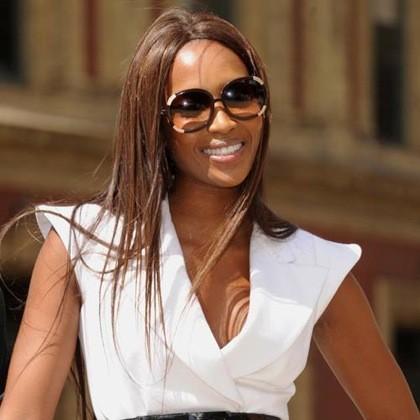WTFSG_naomi-campbell-facing-blood-diamond-allegations_1