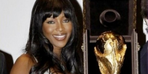 WTFSG_naomi-campbell-lv-world-cup-trophy-case