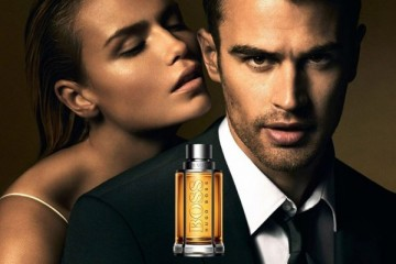 WTFSG_natasha-poly-theo-james-boss-fragrance